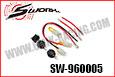 SW-960005-115