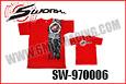 SW-970006-115