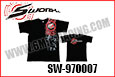 SW-970007-115