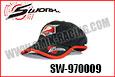 SW-970009-115