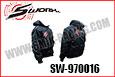 SW-970016-115