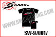 SW-970017-115