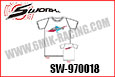 SW-970018-115