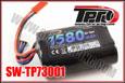 SW-TP73001-115