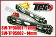 SW-TP95001&2-115