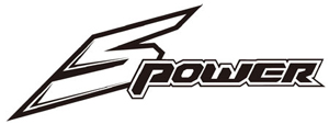 Spower-300
