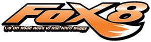 logo-FOX8-300