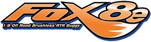 logo-FOX8E-300