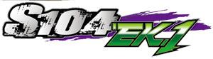 logo-S104-EK1-300