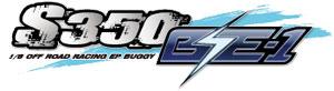logo-S350BE1-300