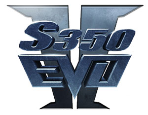 logo-S350EVO2-300