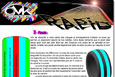 presentation-rapid-2-115