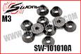 sw-101010A-115