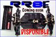 RR8E_dispo-115