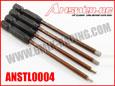 ANSTL0004-115