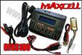 RFXS180-1-115