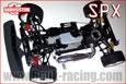 SPX2-115