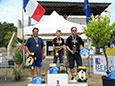 coupe-ligue-2015-115