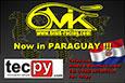 6MIK-Now-Paraguay-115