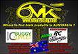 6MIK-Australia-115