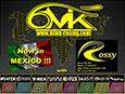 6MIK-Now-mexico115