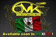 6MIK-soon-Mexico-115