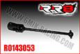 R0143053-115