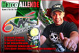 Marco-ALLENDE-115