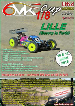 6MIK-CUP-2016-LMA-300
