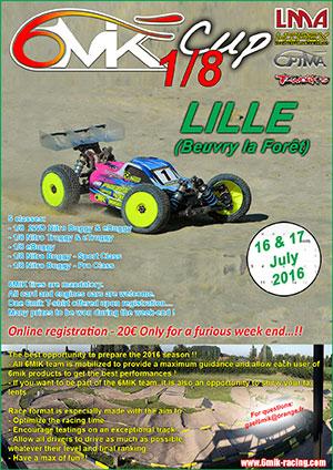 6MIK-CUP-2016-LMA-GB-300