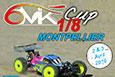 6MIK-CUP-2016-MBM-1165