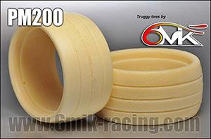 PM200-300