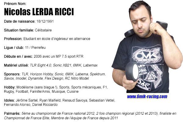 presentation-LERDA