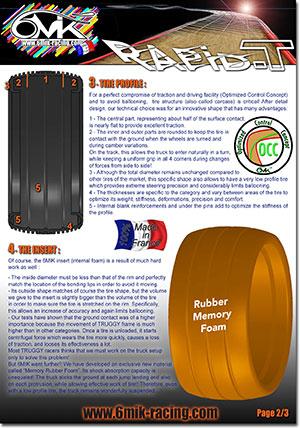 presentation-rapid-T-2_GB-300