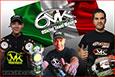 6mik-team-mexico-115