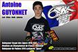 Antoine-2016-115