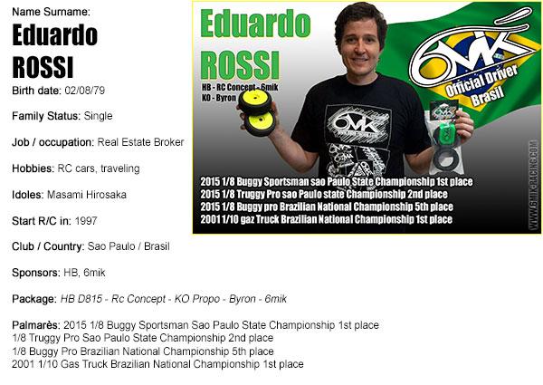 Eduardo-presentation