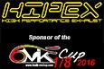 Hipex-sponsor-115