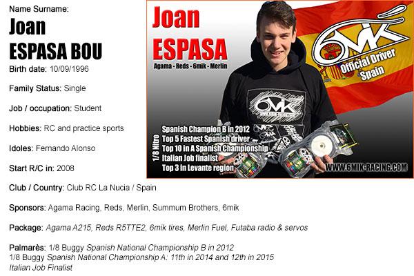 Joan-presentation