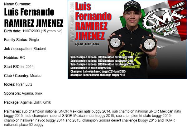Luis-Fernando-presentation