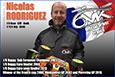 Rodriguez-2016-115