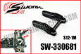 SW-330681-115