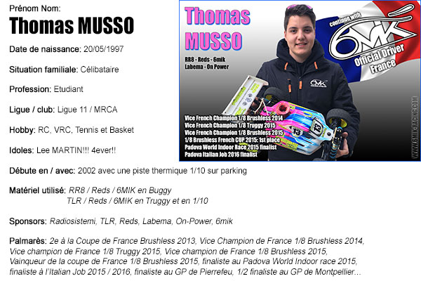 presentation-musso