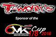 tworks-sponsor-115