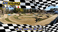 video-finaleGPmontpellier-0219