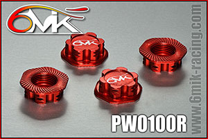 PW0100R-300