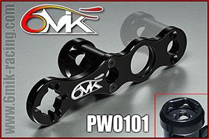 PW0101-300
