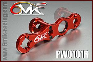 PW0101R-300