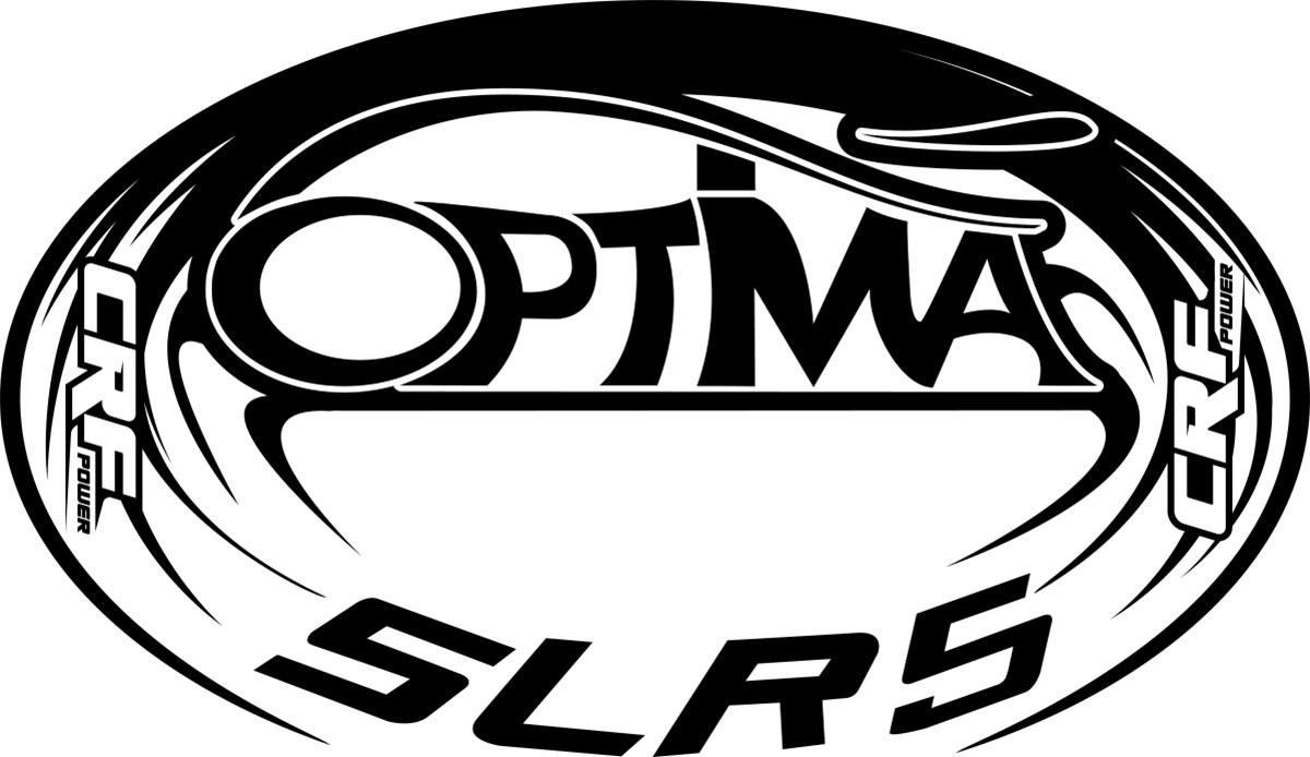 logo-SLR5-1200