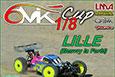 6MIK-CUP-2016-LMA-115